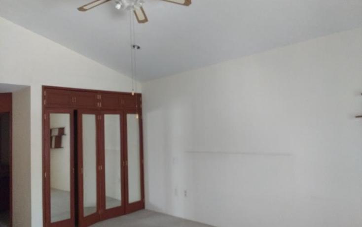 Foto de casa en venta en  51, bugambilias, zapopan, jalisco, 2009576 No. 09