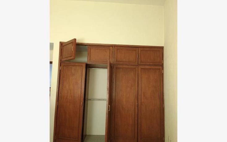 Foto de casa en venta en  51, bugambilias, zapopan, jalisco, 2009576 No. 10