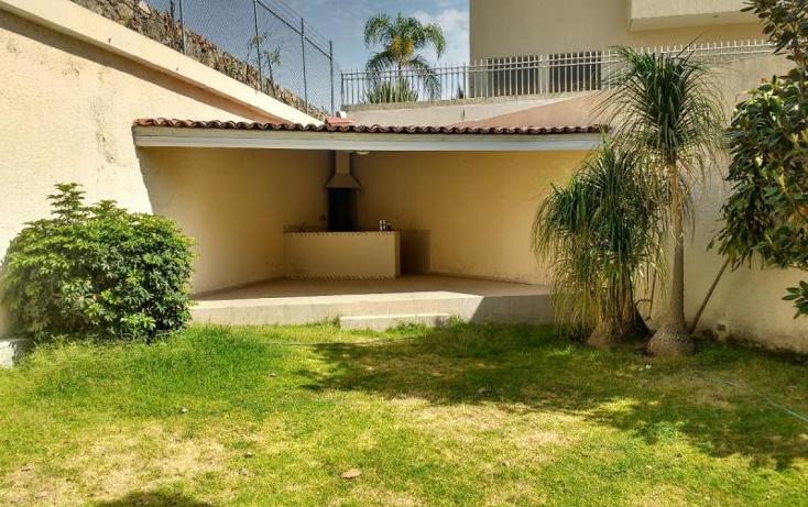 Foto de casa en venta en  51, bugambilias, zapopan, jalisco, 2009576 No. 11