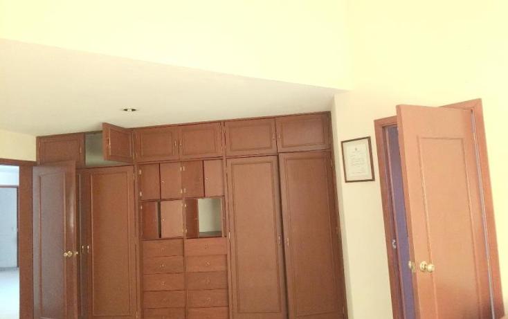 Foto de casa en venta en  51, bugambilias, zapopan, jalisco, 2009576 No. 15