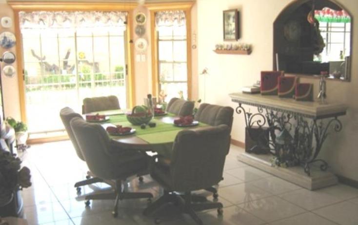 Foto de casa en venta en mauricio corredor 51, burócrata estatal, chihuahua, chihuahua, 1751320 No. 02