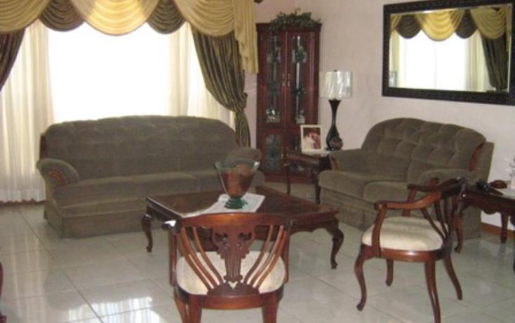 Foto de casa en venta en mauricio corredor 51, burócrata estatal, chihuahua, chihuahua, 1751320 No. 04