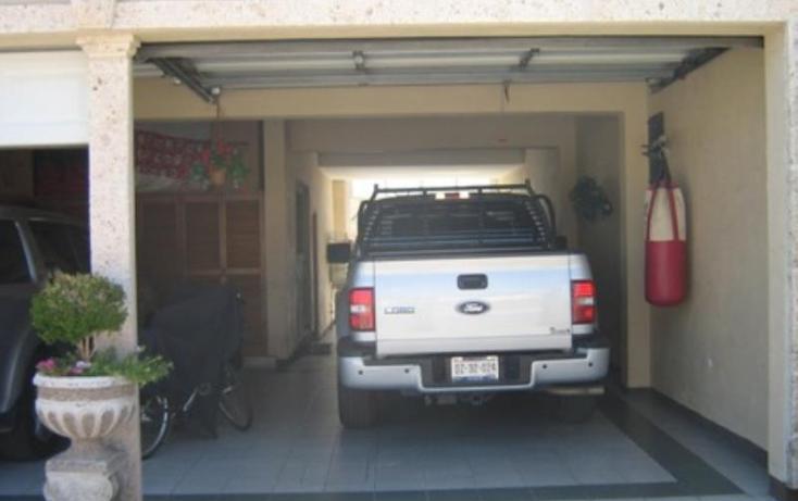Foto de casa en venta en mauricio corredor 51, burócrata estatal, chihuahua, chihuahua, 1751320 No. 10