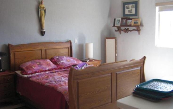 Foto de casa en venta en mauricio corredor 51, burócrata estatal, chihuahua, chihuahua, 1751320 No. 14
