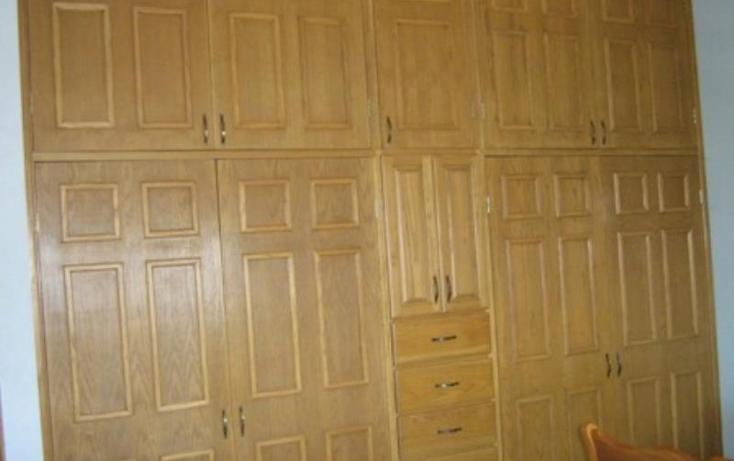 Foto de casa en venta en mauricio corredor 51, burócrata estatal, chihuahua, chihuahua, 1751320 No. 15
