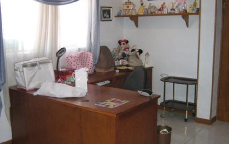 Foto de casa en venta en mauricio corredor 51, burócrata estatal, chihuahua, chihuahua, 1751320 No. 18