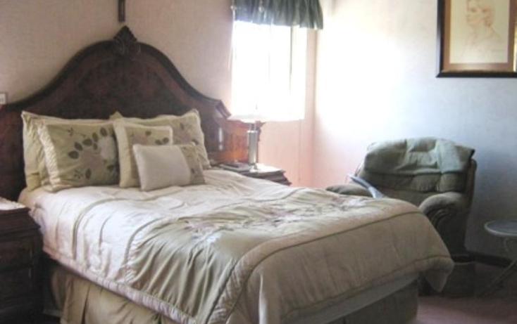 Foto de casa en venta en mauricio corredor 51, burócrata estatal, chihuahua, chihuahua, 1751320 No. 19
