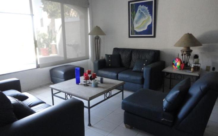 Foto de departamento en venta en  51, club deportivo, acapulco de ju?rez, guerrero, 842831 No. 04
