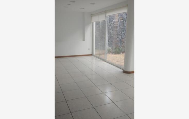 Foto de casa en venta en  51, juriquilla, querétaro, querétaro, 1780536 No. 02