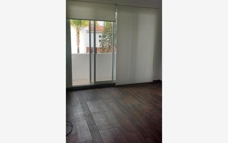 Foto de casa en venta en  51, juriquilla, quer?taro, quer?taro, 1780536 No. 04