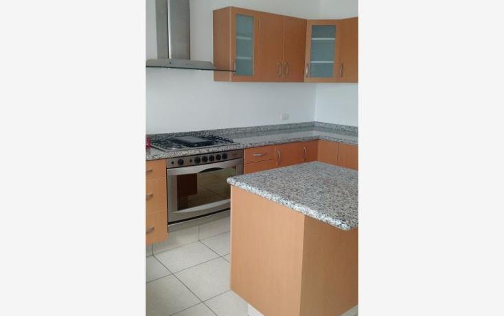 Foto de casa en venta en  51, juriquilla, querétaro, querétaro, 1780536 No. 05