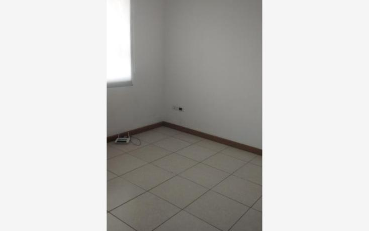 Foto de casa en venta en  51, juriquilla, querétaro, querétaro, 1780536 No. 10