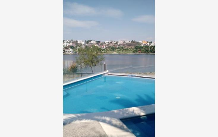 Foto de casa en venta en  51, juriquilla, quer?taro, quer?taro, 1780536 No. 12