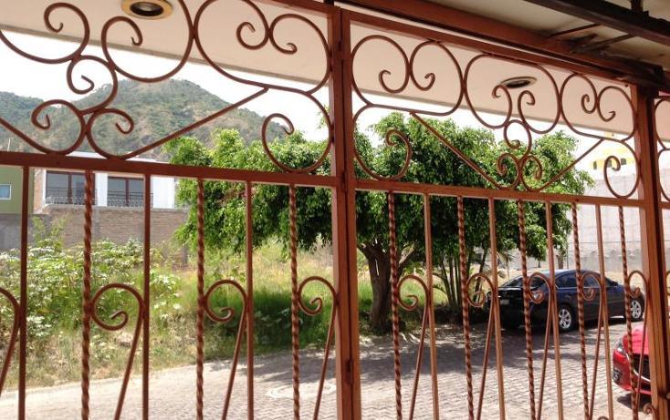 Foto de casa en venta en  51, las brisas, tepic, nayarit, 1837288 No. 03