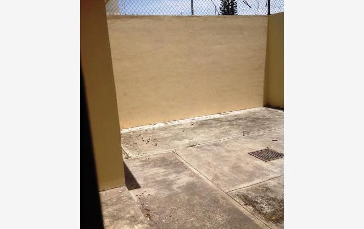 Foto de casa en venta en  51, las brisas, tepic, nayarit, 1837288 No. 09