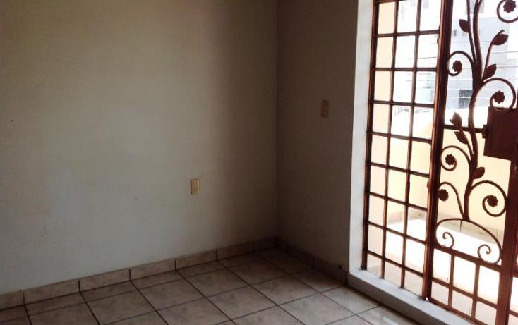 Foto de casa en venta en  51, las brisas, tepic, nayarit, 1837288 No. 15