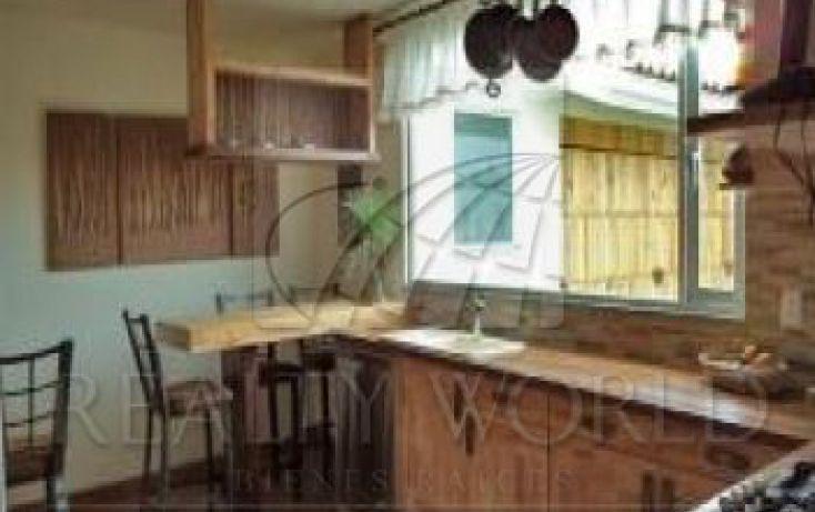 Foto de casa en venta en 51, lerma de villada centro, lerma, estado de méxico, 1746319 no 03