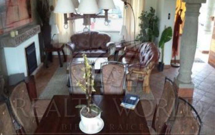 Foto de casa en venta en 51, lerma de villada centro, lerma, estado de méxico, 1746319 no 08