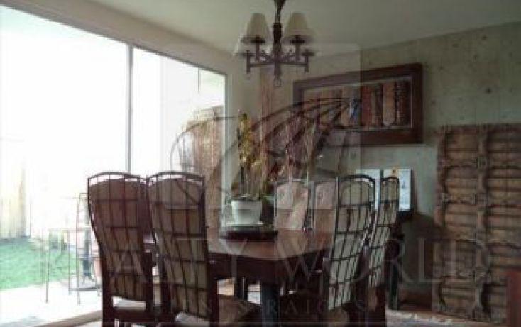 Foto de casa en venta en 51, lerma de villada centro, lerma, estado de méxico, 1746319 no 09