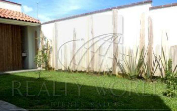 Foto de casa en venta en 51, lerma de villada centro, lerma, estado de méxico, 1746319 no 15