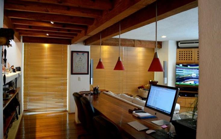 Foto de casa en venta en  51, lomas de las américas, morelia, michoacán de ocampo, 788147 No. 08