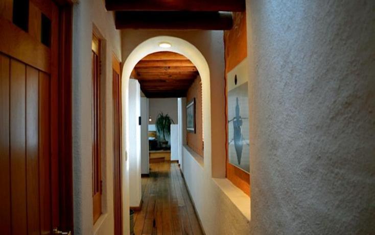 Foto de casa en venta en  51, lomas de las américas, morelia, michoacán de ocampo, 788147 No. 10