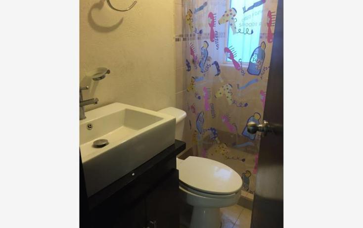 Foto de casa en venta en  51, lomas de zapopan, zapopan, jalisco, 1905850 No. 08