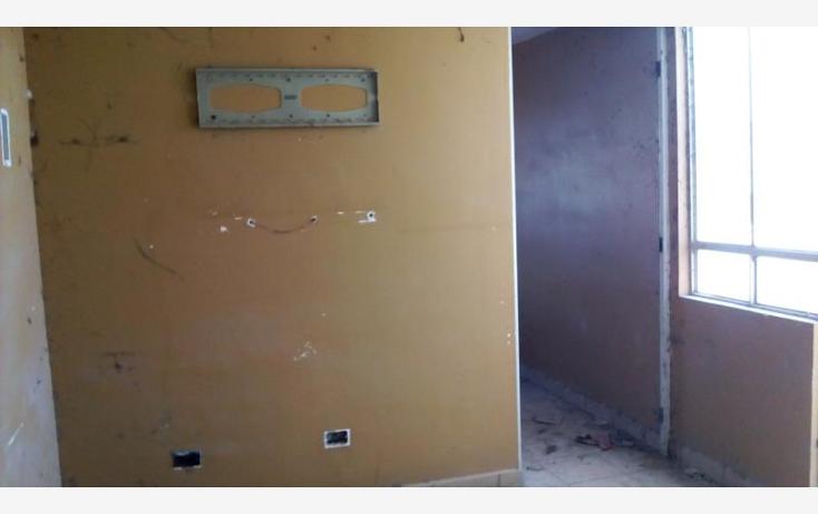 Foto de casa en venta en  51, misiones del puente anzalduas, r?o bravo, tamaulipas, 2029998 No. 05