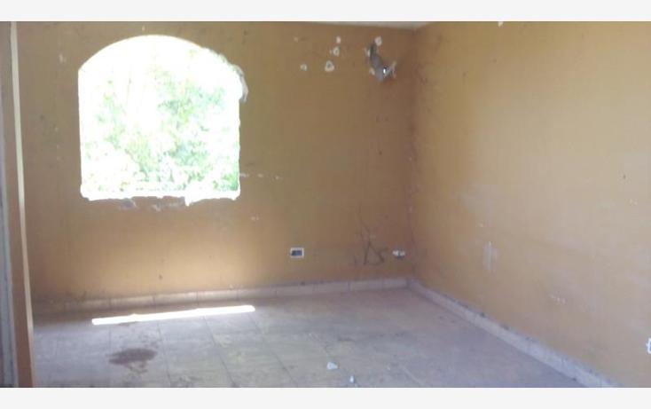 Foto de casa en venta en  51, misiones del puente anzalduas, r?o bravo, tamaulipas, 2029998 No. 09