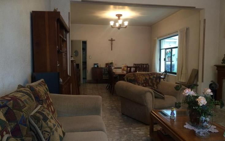 Foto de casa en venta en  51, morelos, venustiano carranza, distrito federal, 1540448 No. 06