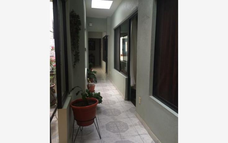 Foto de casa en venta en  51, morelos, venustiano carranza, distrito federal, 1540448 No. 07