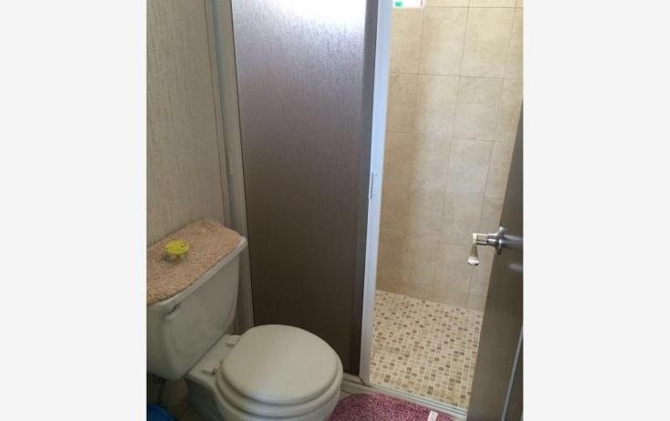 Foto de casa en venta en  51, punta san carlos, querétaro, querétaro, 2044230 No. 04