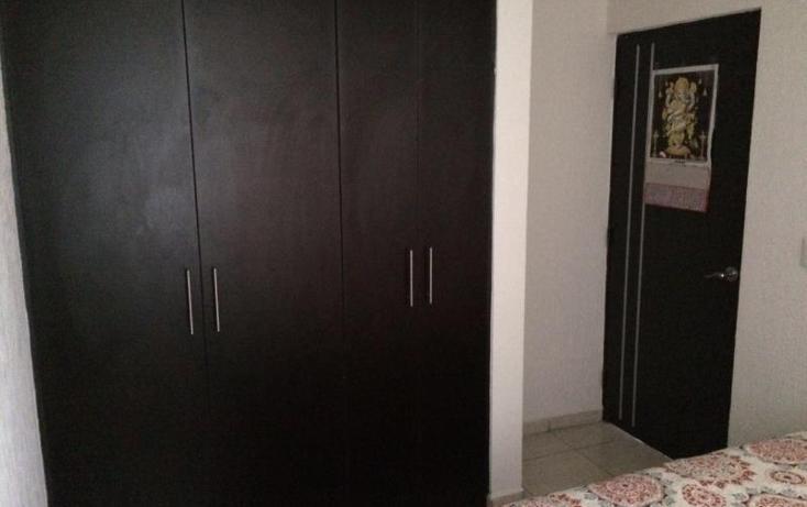 Foto de casa en venta en  51, punta san carlos, querétaro, querétaro, 2044230 No. 06