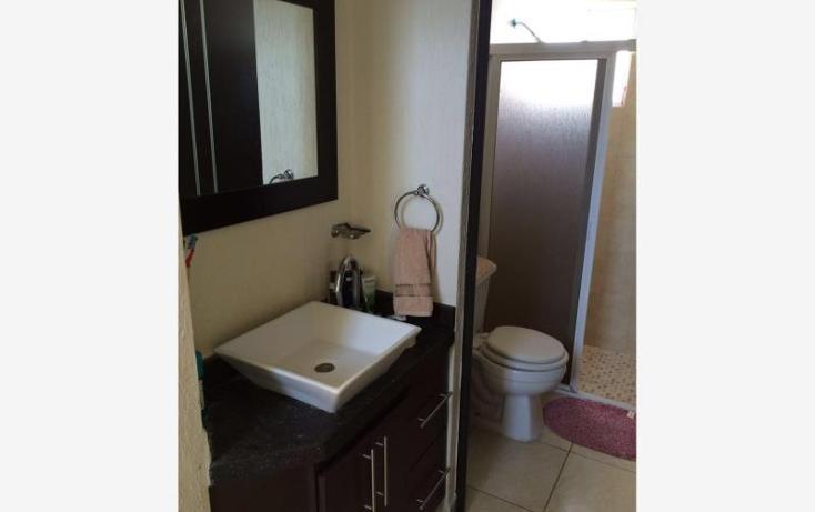 Foto de casa en venta en  51, punta san carlos, querétaro, querétaro, 2044230 No. 07
