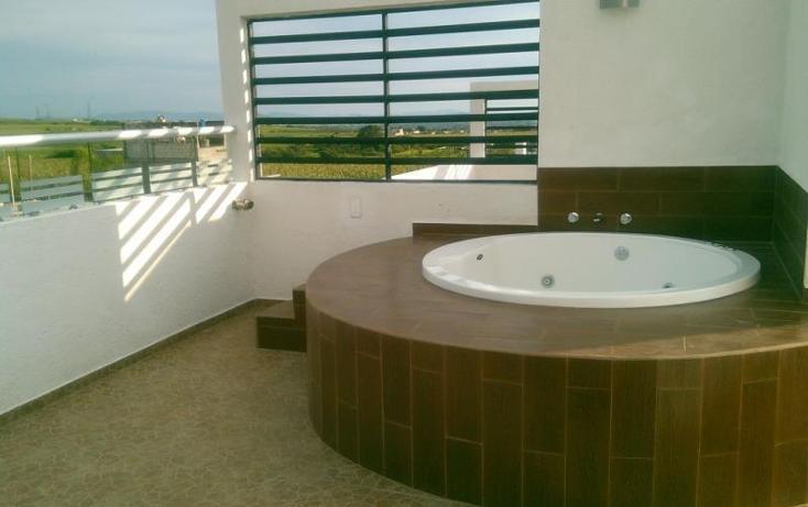 Foto de casa en venta en  51, tetelcingo, cuautla, morelos, 961549 No. 02