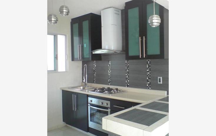 Foto de casa en venta en  51, tetelcingo, cuautla, morelos, 961549 No. 06