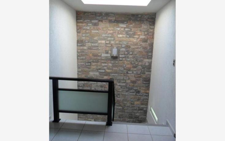 Foto de casa en venta en  51, tetelcingo, cuautla, morelos, 961549 No. 07