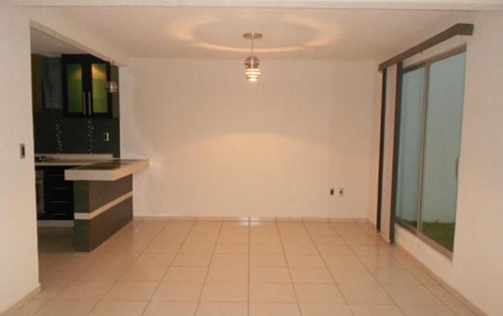 Foto de casa en venta en  51, tetelcingo, cuautla, morelos, 961549 No. 08