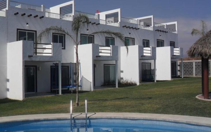 Foto de casa en venta en  51, tetelcingo, cuautla, morelos, 961549 No. 12