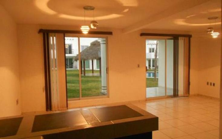 Foto de casa en venta en  51, tetelcingo, cuautla, morelos, 961549 No. 14