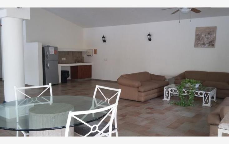 Foto de departamento en venta en  51, zona dorada, mazatlán, sinaloa, 1945266 No. 11