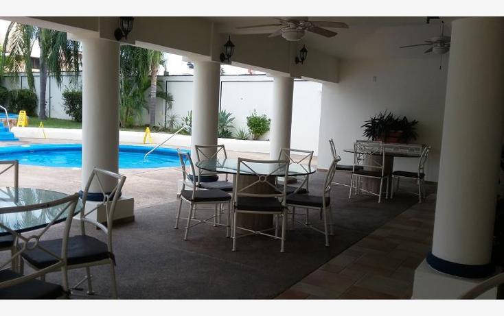 Foto de departamento en venta en  51, zona dorada, mazatlán, sinaloa, 1945266 No. 12