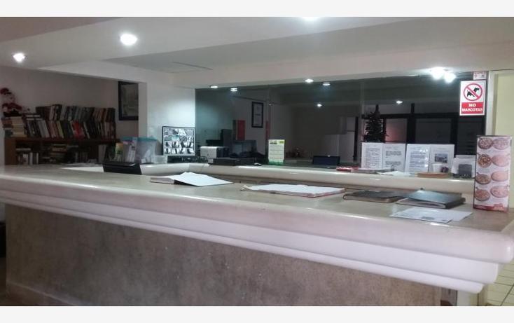 Foto de departamento en venta en  51, zona dorada, mazatlán, sinaloa, 1945266 No. 14