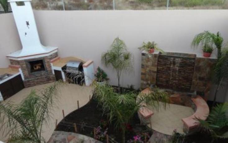Foto de casa en venta en  510, comercial chapultepec, ensenada, baja california, 840517 No. 02