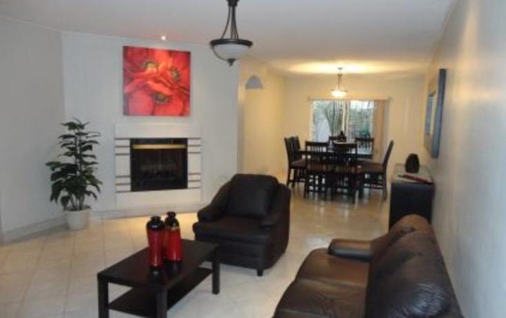 Foto de casa en venta en valencia 510, comercial chapultepec, ensenada, baja california, 840517 No. 03