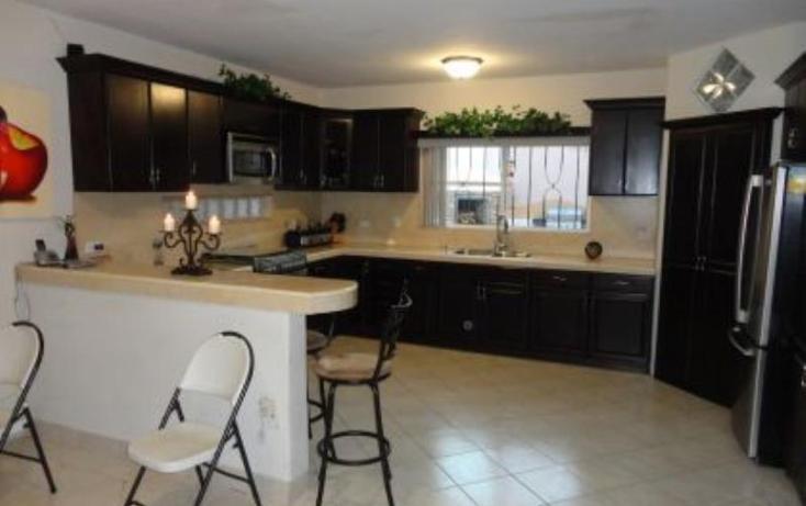 Foto de casa en venta en  510, comercial chapultepec, ensenada, baja california, 840517 No. 04