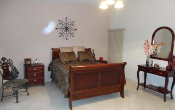 Foto de casa en venta en valencia 510, comercial chapultepec, ensenada, baja california, 840517 No. 05