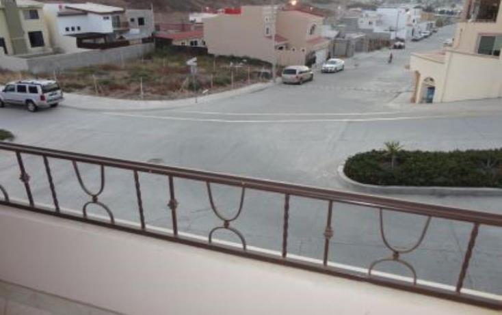 Foto de casa en venta en valencia 510, comercial chapultepec, ensenada, baja california, 840517 No. 06