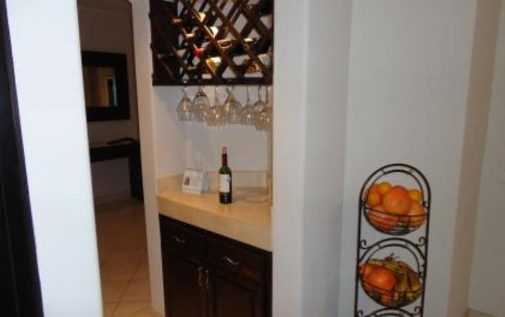 Foto de casa en venta en  510, comercial chapultepec, ensenada, baja california, 840517 No. 08