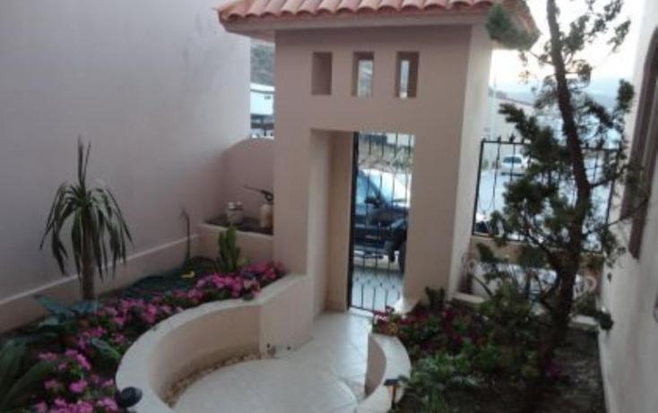 Foto de casa en venta en valencia 510, comercial chapultepec, ensenada, baja california, 840517 No. 09